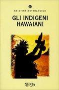 Gli Indigeni Hawaiani