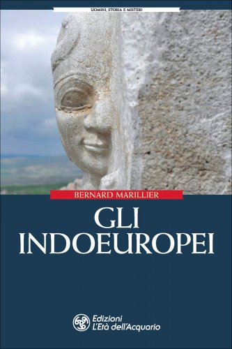 Gli Indoeuropei