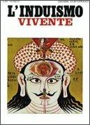 L'Induismo Vivente