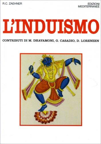 L'Induismo
