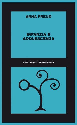 Infanzia e Adolescenza (eBook)