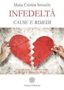 Infedeltà (eBook)