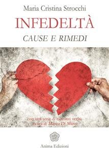 Infedeltà (eBook)