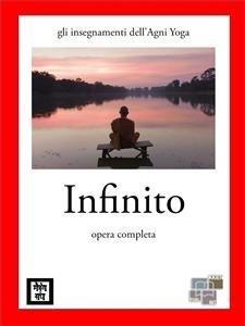 Infinito (eBook)