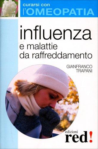 Influenza e Malattie da Raffreddamento