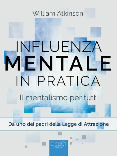 Influenza Mentale in Pratica (eBook)
