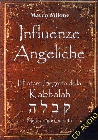 Influenze Angeliche