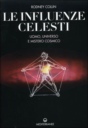 Le Influenze Celesti