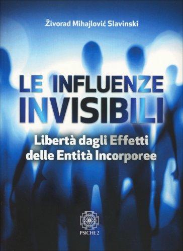 Le Influenze Invisibili
