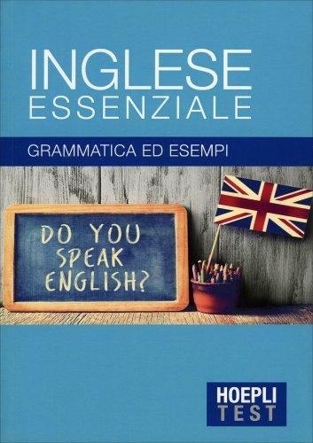 Inglese Essenziale