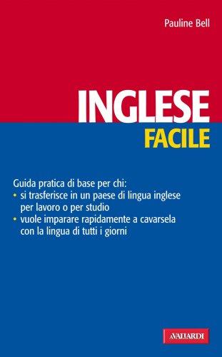 Inglese Facile (eBook)
