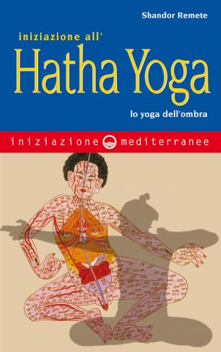 Iniziazione all'Hatha Yoga (eBook)