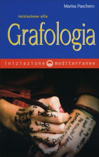 Iniziazione alla Grafologia