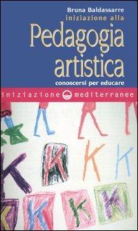 Iniziazione alla Pedagogia Artistica