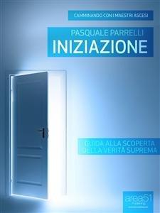 Iniziazione (eBook)