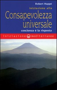 Iniziazione alla Consapevolezza Universale