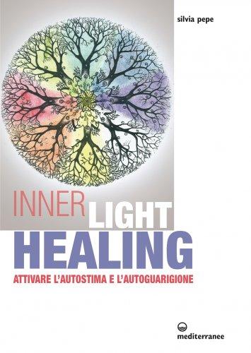 Inner Light Healing (eBook)