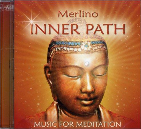 Inner Path - Music for Meditation