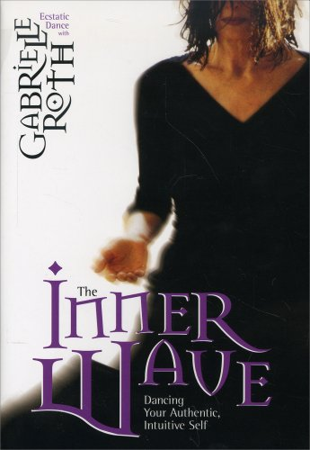 The Inner Wave - DVD