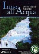 Inno all'Acqua - DVD