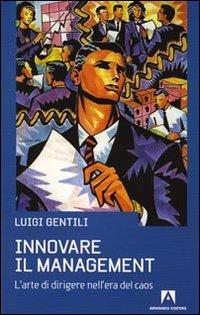 Innovare il Management