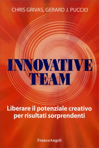 Innovative Team
