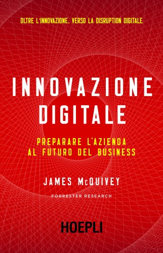 Innovazione Digitale (eBook)