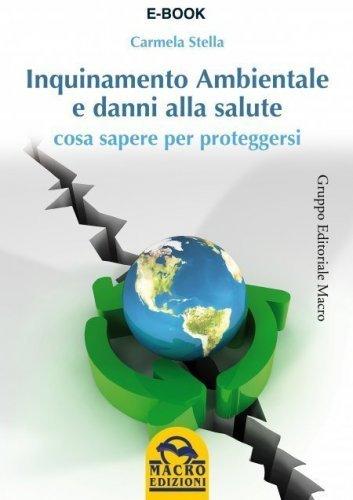 Inquinamento Ambientale e i Danni alla Salute (eBook)