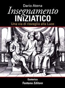Insegnamento Iniziatico (eBook)