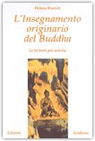 L'insegnamento originario del Buddha