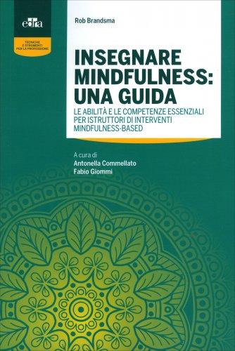 Insegnare Mindfulness: una Guida