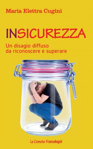 Insicurezza (eBook)