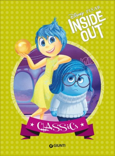 Inside Out - Classics