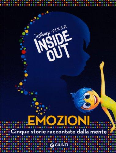 Inside Out - Emozioni