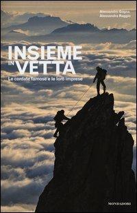 Insieme in Vetta