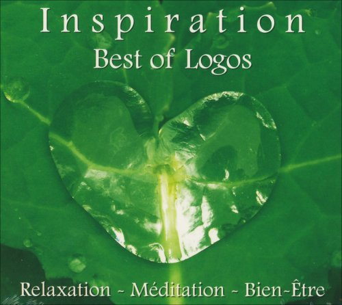 Inspiration - Best of Logos