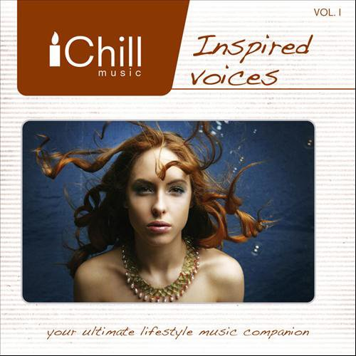 Inspired Voices - Vol. 1