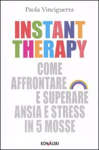Instant Therapy