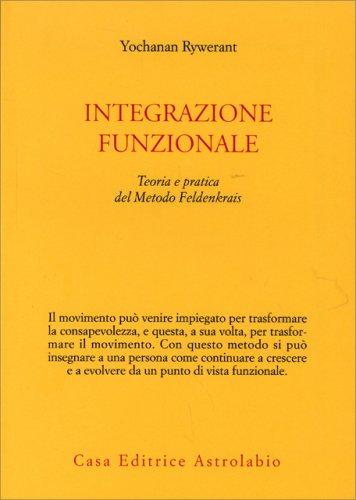 Integrazione Funzionale