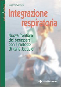 Integrazione respiratoria