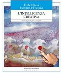 L'Intelligenza Creativa