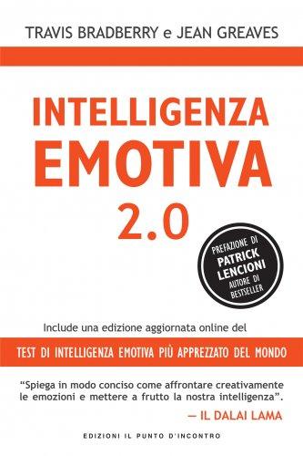 Intelligenza Emotiva 2.0 (eBook)