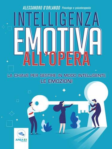 Intelligenza Emotiva all'Opera (eBook)