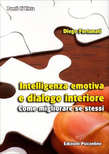 Intelligenza Emotiva e Dialogo Interiore