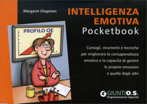 Intelligenza Emotiva - Pocketbook