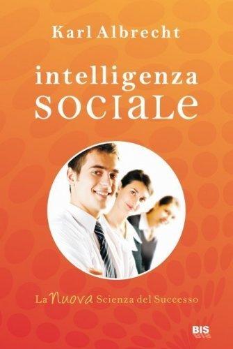 Intelligenza Sociale (eBook)