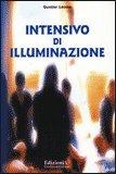 Intensivo di Illuminazione
