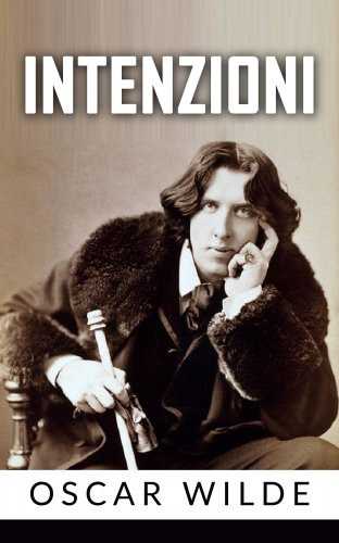 Intenzioni (eBook)