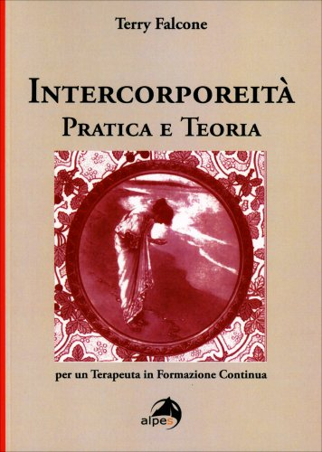 Intercorporeità - Pratica e Teoria