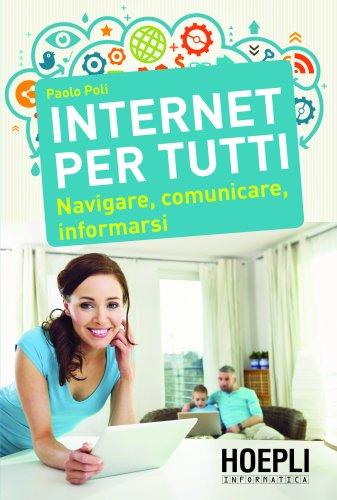 Internet per Tutti (eBook)